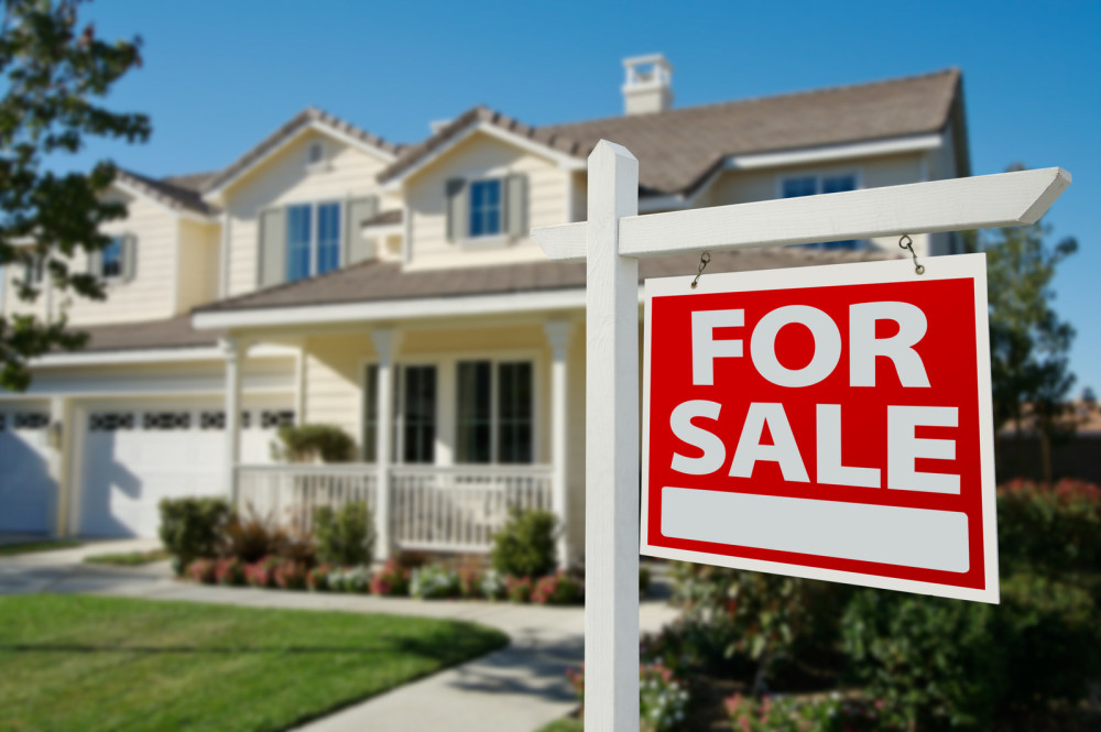 Cheap American Houses For Sale