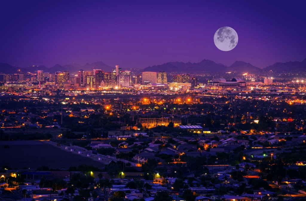 Phoenix Real Estate For Sale