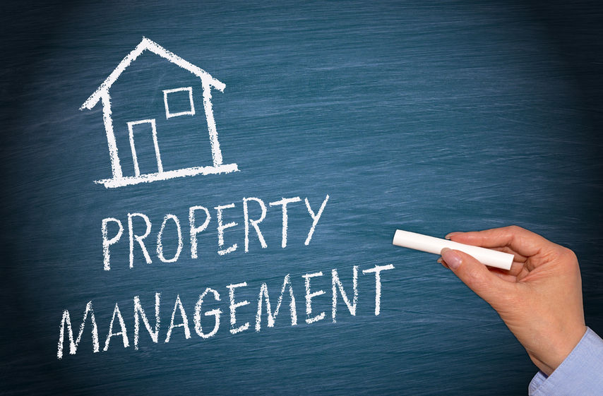 What you need to know about American property management